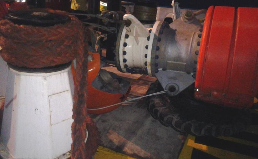 string-rigging-1-825x510